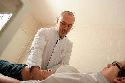 Варикоцеле 2 степени: симптомы, причины, оперативное лечение (осложнения), лечение без операции (медикаменты, народное), профилактика, последствия
