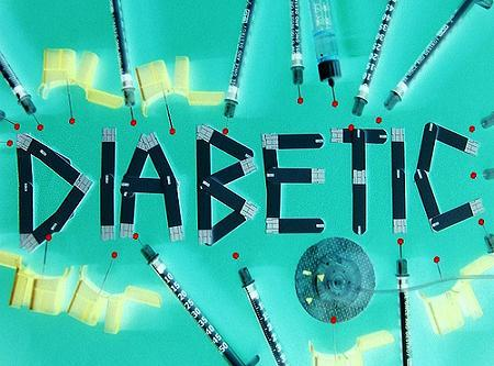 Хурма при сахарном диабете 2 и 1 типа сахарном: можно ли есть, польза, сушеная, сколько разрешено