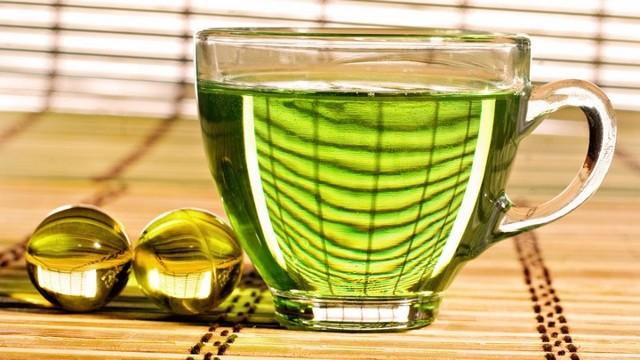 Кора осины при диабете сахарном 2 и 1 типа: лечебные свойства, отзывы, рецепт, как заваривать и пить, применение