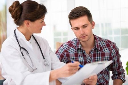 Хумулин (инсулин): инструкция по применению, аналоги, отзывы, цена