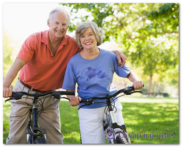 Йога и диабет сахарный 2 и 1 типа: упражнения, нормы, методики и эффективность