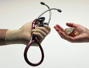 Тромбоз кишечника: причины, симптомы, операция, прогноз