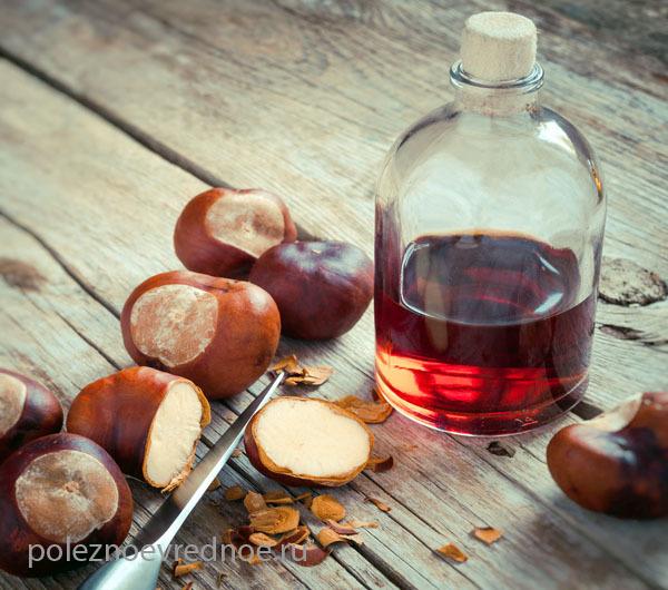 Мазь от варикоза - недорогие и эффективные крема и гели (флеботоники, кроверазжижающие, противовоспалительные)