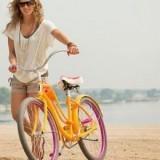Можно ли ездить на велосипеде при варикозе: польза и совместимость
