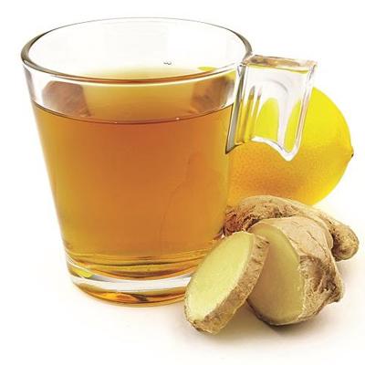 Имбирь при диабете сахарном 1 и 2 типа: можно ли, польза, свойства, как употреблять (маринованный, чай)