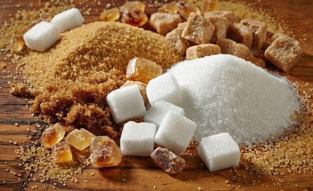 Заменители сахара: виды, польза, вред, отзывы, какой лучше