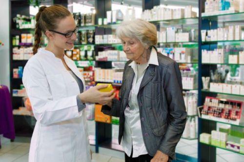 Иглы для глюкометра: как поменять, вставить, как часто, сколько стоят, сколько можно использовать
