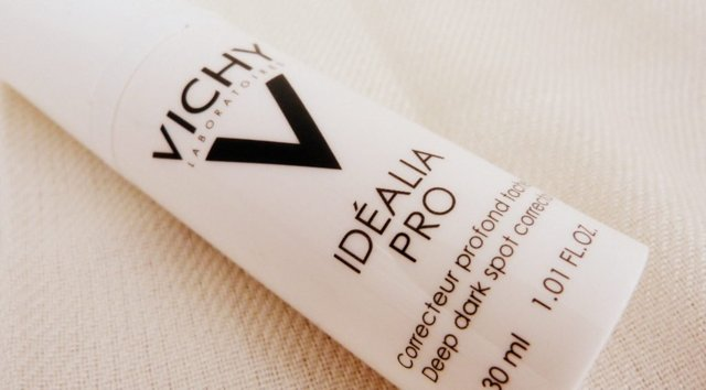 Как правильно выбрать крем от купероза крем для лица