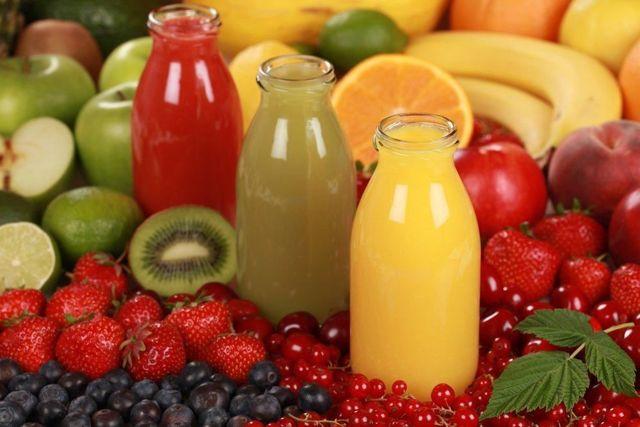 Лимонад при диабете: полезные свойства, вред, применение