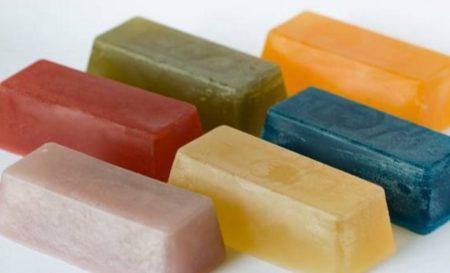 Конфеты для диабетиков: можно ли, рецепты своими руками, домашние, без сахара, на сорбите, стевии, шоколадные, сколько разрешено