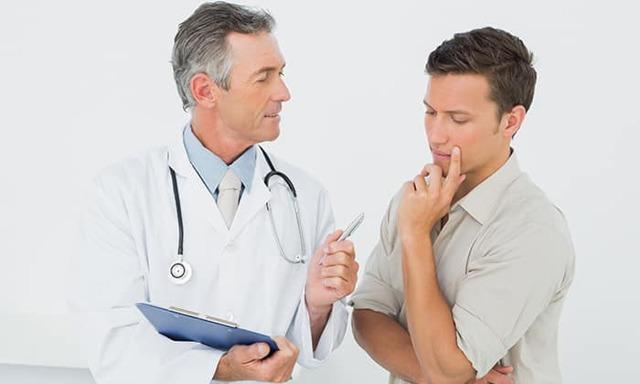 ОРТОФЕН ИЛИ ДИКЛОФЕНАК: что лучше и в чем разница (отличие составов, отзывы врачей)