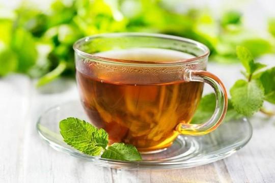 Монастырский чай от диабета: состав, полезен ли, как заваривать