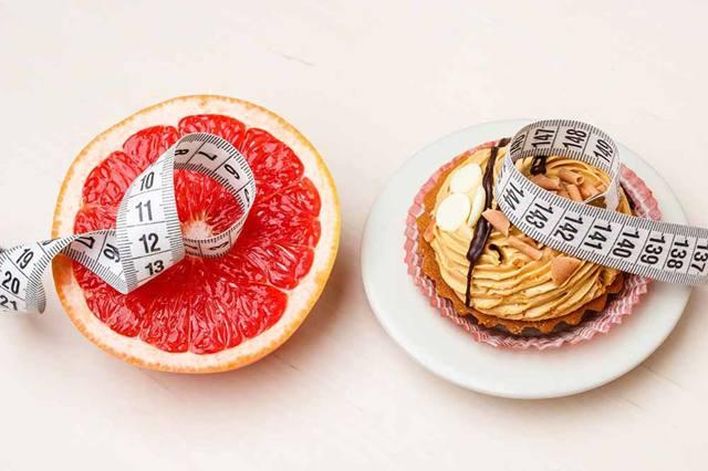 Полная таблица гликемического индекса продуктов для диабетиков