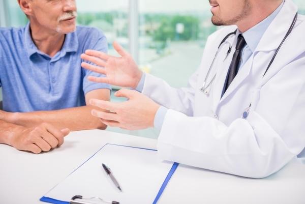 Онемение конечностей при сахарном диабете 2 типа: лечение,симптомы, причины, профилактика