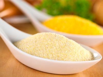 Каши при диабете 2 и 1 типа: можно ли, какие - пшенная, кукурузная, овсяная. пшеничная, гречневая, манная, рисовая, гороховая, молочная