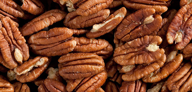 Орехи при диабете сахарном 2 и 1 типа: можно ли, какие, польза грецких (перегородки), макадамия
