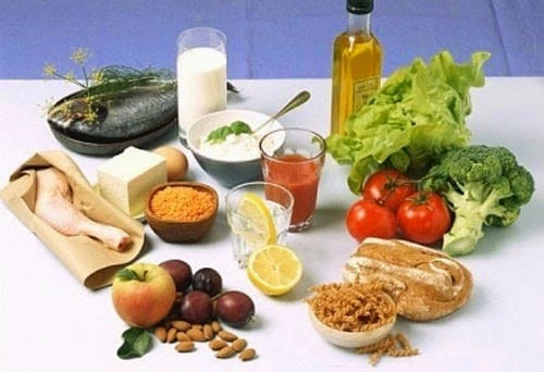 Питание при диабете 2 типа: диета, стол 9, меню примерное, рецепты, рацион, рекомендации, принципы