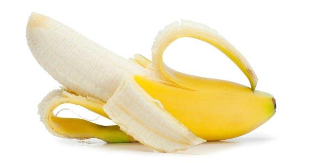 Бананы при диабете сахарном 2 и 1 типа: можно ли есть, польза и вред
