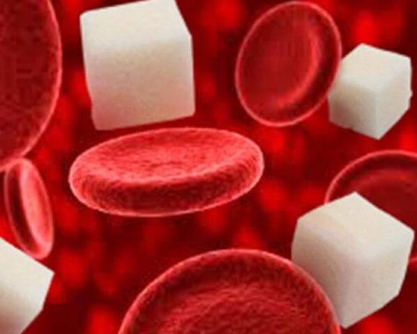 Милфорд сахарозаменитель: жидкий, таблетки, отзывы, состав, вред и польза