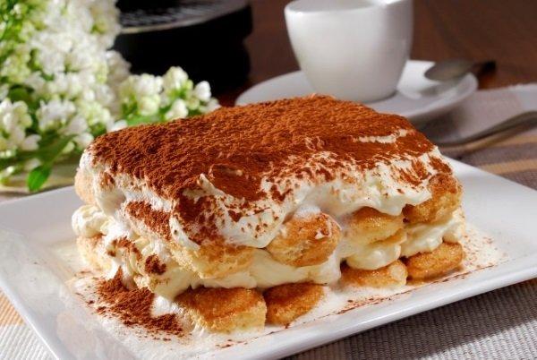 Десерты для диабетиков 2 и 1 типа: рецепты с фото, без сахара, творожные,какие можно