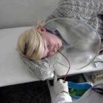 Сорбит: применение, инструкция, польза и вред, тюбаж (слепое зондирование) как принимать, состав,