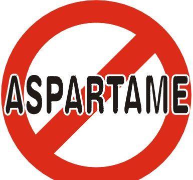 Аспартам: что это такое, инструкция по применению, вред и польза, цена, торговое название, аналоги