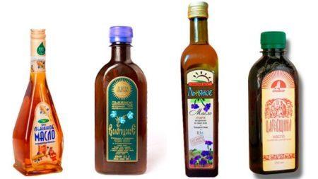Масло при диабете сахарном 2 типа: из тмина, оливковое, сливочное, льняное, подсолнечное, растительное, как принимать