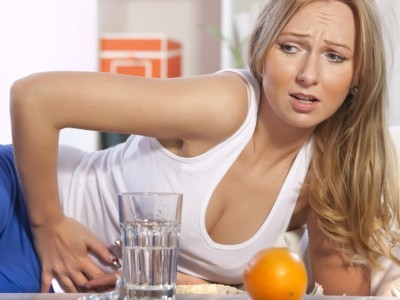 Питание при щитовидной железе и сахарном диабете: основы