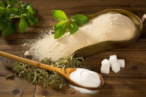 Терн при диабете сахарном 2 типа: как заваривать, польза, применение, противопоказания, вред