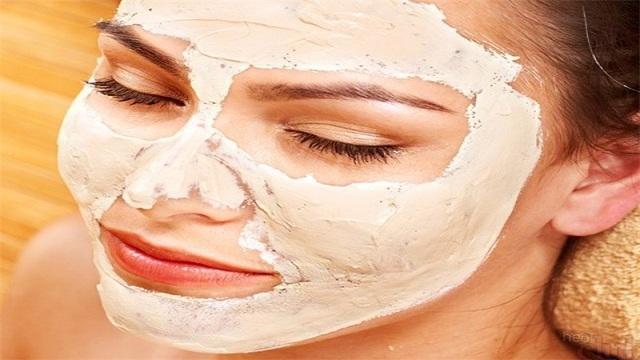 Лечение купероза на лице в домашних условиях: народные, медикаментозные, косметические средства (отзывы)