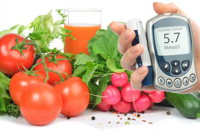 Гвоздика при диабете сахарном 2 типа: свойства полезные, лечение, рецепт отвара, настоя