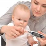 Жизнь с диабетом 1 и 2 типа: образ, продолжительность, качество, прогноз для ребенка, половые отношения