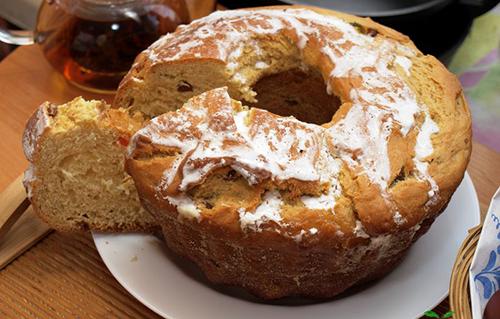 Выпечка для диабетиков 2 и 1 типа: рецепты вкусные и простые из ржаной, цельнозерновой, кукурузной, гречневой муки, без сахара, на кефире, твороге