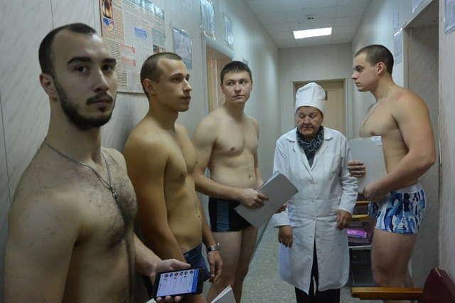 Берут ли в армию при варикоцеле (1,2,3 степени): служба после операции, отсрочка