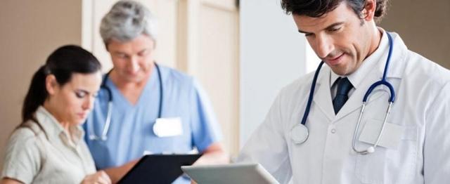 Рецидив варикоцеле после операции: симптомы, как определить и что делать