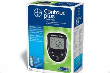 Измерение сахара в крови глюкометром: норма, алгоритм, правила, погрешность