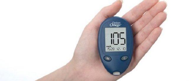 Глюкометр Омрон: технические характеристики и преимущества