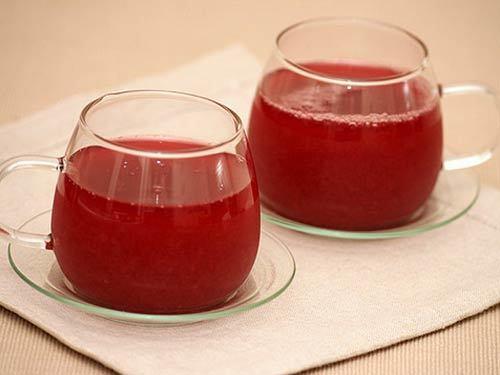 Кисель при диабете сахарном 2 типа: можно ли пить овсяный, из фруктов