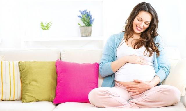Варикоз матки: лечение, симптомы, чем опасен
