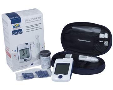 Глюкометр bionime gm: инструкция по применению, отзывы, как пользоваться (видео)