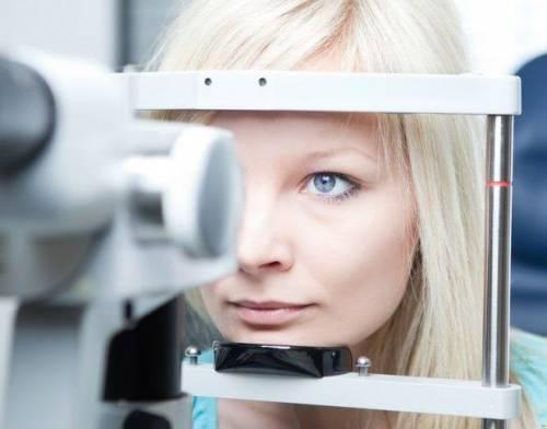 Диабетическая ретинопатия: лечение, стадии, симптомы, МКБ-10, классификация, препараты, операция, осложнения, формы, факторы риска