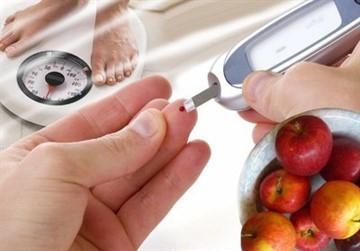 Лечение диабета народными средствами (сахарного 2 и 1 типа): самые эффективные
