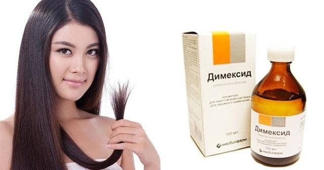 ДИМЕКСИД 99 концентрат: как разводить для компресса, инструкция по применению, как разбавить, для волос