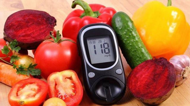Свекла при диабете сахарном 2 и 1 типа: можно ли есть вареную и сырую красную, польза при гестационном у беременных