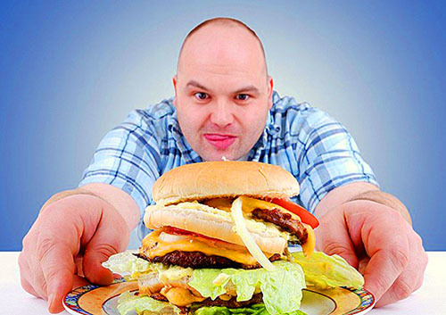 Дыня при диабете сахарном: можно ли, горькая момордика