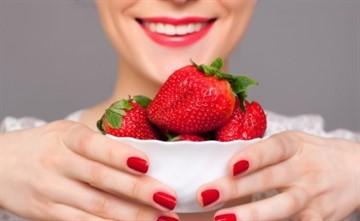Ежевика при диабете сахарном 2 типа: можно ли, польза и вред