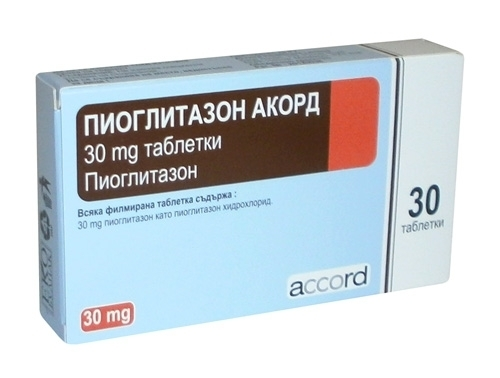 Цинк при диабете 2 и 1 типа сахарном: лечение, эффект, использование и противопоказания