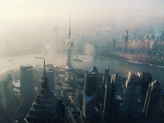 Симптомы коронавируса у человека 2020 из Китая